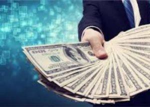 افزایش بیش از هزار تومانی نرخ خرید ارز در بانکها