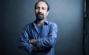 اصغر فرهادی به خانواده سینمای اسپانیا پیوست!