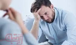 افزایش ۴۵ درصدی ریسک سکته مغزی در میانسالان مضطرب