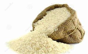 تنشهای غیر زیستی تهدید کننده کشت برنج در ایران