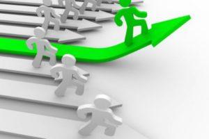 تحقیق و توسعه عامل کلیدی رقابتپذیری
