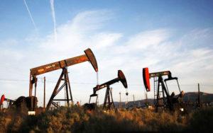 ابرقدرتهای نفت را بشناسیم