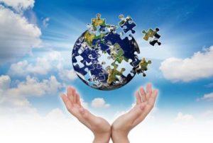 آماده باش جهانی برای بحران مالی جدید