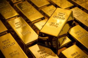 تکلیف بازار طلا امروز روشن میشود