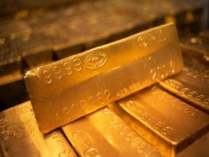 سکون بازار طلا در آستانه اعلام تصمیم آمریکا