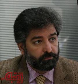 اقتصاد ایران نیازمند مفهوم«شخصیسازی خدمات»