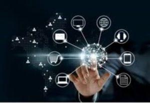 ردهبندی ۱۹ثروتمند در عرصه فناوری دنیا
