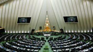 تصمیم مجلس برای حذف دلالان مسکن