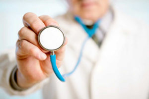 حاشیههای ویزیت بالای ۲پزشک صاحبنام