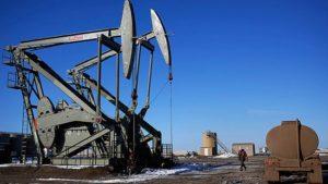 رشد قیمت نفت و کاهش قیمت فلزات و مواد معدنی در سال ۲۰۱۹