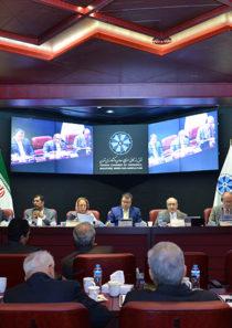 تلاش بخش خصوصی برای جذب سرمایهگذاری خارجی در اقتصاد ایران