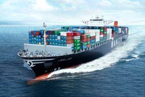 افزایش شاخص قیمت کالای صادراتی در فصل پاییز/ ۳۰.۳درصد افزایش شاخص قیمت کالای صادراتی