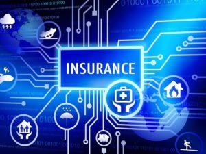 در ابتدای راه «فناوری بیمه» هستیم/ نیاز به فروش فرامرزی جدی است