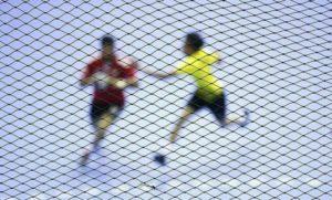 اعلام تاریخ برگزاری لیگ برتر هندبال مردان بعد از انتخاب سرمربی تیم ملی