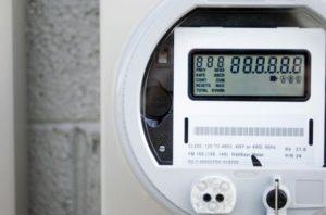 چه کنیم تا پول برق کمتری پرداخت کنیم؟