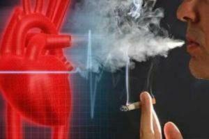 بروز و عوامل خطر مرگ و میر زودرس