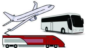 پرونده قیمت بلیت هواپیما، قطار و اتوبوس بسته شد