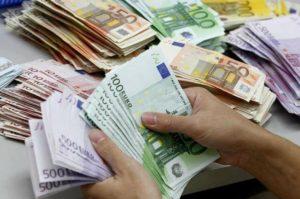 قیمتگذاری لحظهای بر پایه تغییر نرخ ارز، تخلف است