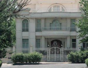 خانهای با اجاره ماهانه ۸۰ میلیون در تهران!