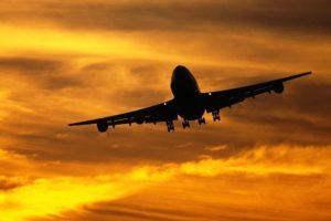 جولان غیرقانونی اپلیکیشنها در فروش بلیت هواپیما+ عکس