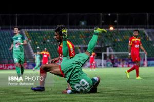تکراریترین اتفاق برای فوتبال باشگاهی ایران/ ناکامی در آسیا
