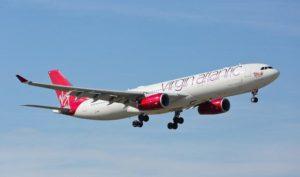 ردهبندی ۹ترفند شرکتهای هواپیمایی برای کاهش هزینه