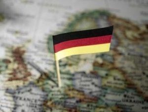کاهش تورم بزرگ ترین اقتصاد اروپا