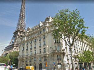 سال ۲۰۱۵؛ بالاترین رکورد ثبت شده برای خرید یک خانه در فرانسه