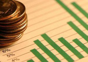 ردهبندی۱۰کشور برتر برای سرمایهگذاری با رای ۷هزار شرکت