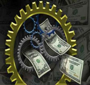 خبر خوش بانکی برای تولیدکنندگان