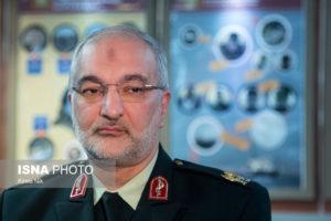 ایران، بزرگترین کاشف موادمخدر در جهان