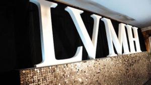 لوئی ویتون لوکسترین برند آمریکایی را از آن خود کرد