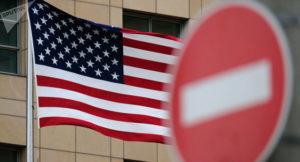 اذعان بلومبرگ به خالی بودن دستان واشنگتن در برابر ایران