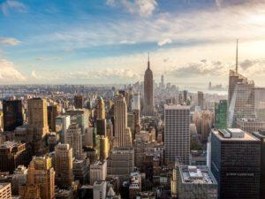 بهترین شهرهای آمریکا برای سکونت