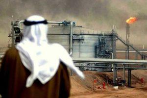 منطقهای که در سال ۲۰۲۰ برای بازار نفت مهم میشود