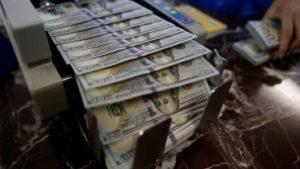 از دلار چه خبر؟