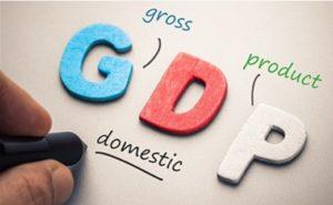 بینظمی در اعلام رشد اقتصادی
