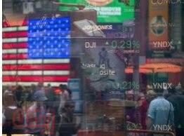 کاهش نرخ بیکاری آمریکا