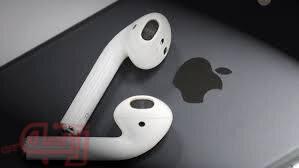 ایرپاد؛ برگ برنده اپل