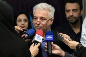 اشک تمساح آمریکا برای ایرانیان/ سنگاندازی در تامین داروی بیماران
