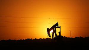 سقوط یک درصدی نفت پس از فروکش وحشت بازار