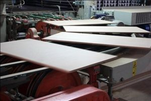 شرایط برای گسترش بازار کالاهای ایرانی فراهم شده است