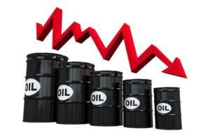 نفت ۲۰ دلاری در راه است!