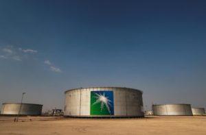 سقوط سود ارزشمندترین شرکت نفتی جهان!