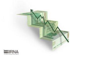 کم ترین نرخ تورم ماهانه مربوط به کدام استان است؟