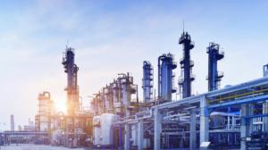 اقتصادهای اصلی آسیا وابسته به واردات نفت/بازار نفت پرچالش تکان خورد