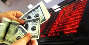 دلار و بورس دو عضو جدایی ناپذیر!