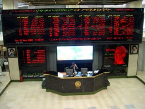 متغیرهای اقتصادی موثر بر رونق بورس کدامند؟