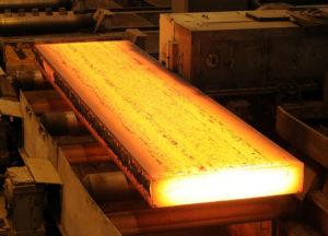 چند خبر مهم و جنجالی از فولاد