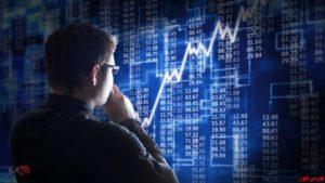 جلب اعتماد سهامدار، باردیگر کلید خورد